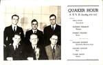 Quaker Hour