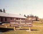 Peninsula Friends Church, Washington