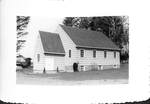 Newberg Friends Church