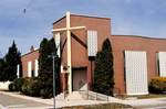 Nampa Friends Church