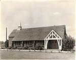 Medford Church