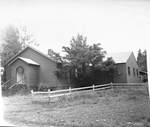 Maplewood Friends Church