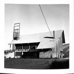 Entiat Church