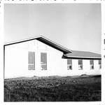Emmett Church