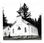 Cherry Grove Church