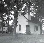 Chehalem Center Church
