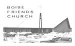 Boise Friends Church
