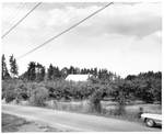 Beaverton Church Project by George Fox University Archives