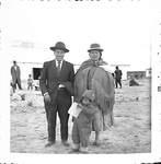 Bolivia Photos