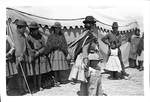 Bolivia and Peru by George Fox University Archives