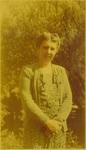 Julia Pearson