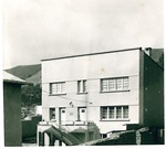 Hadley Hall 2