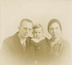 Pearson family 2
