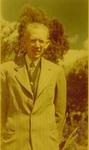 Howard 1948