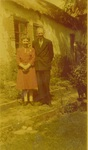 Julia and Howard 1948 2