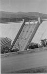 Shasta Dam 3