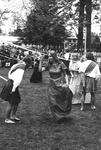 May Day -- Photo #34 by George Fox University Archives