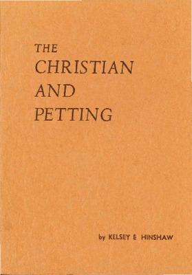 Christian dating petting
