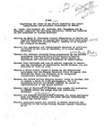Senate Resolution on Rwanda April 25, 1994