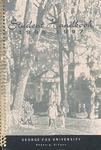 Student Handbook, 1996-1997
