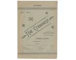 The Crescent - December 1893