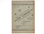 The Crescent - September 1894
