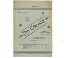 The Crescent - March 1895