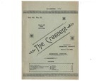 The Crescent - November 1895
