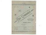 The Crescent - October 1897