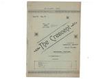 The Crescent - November 1897