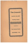 The Crescent - December 1904