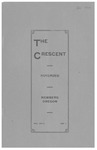 The Crescent - November 1906