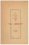 The Crescent - June 1907
