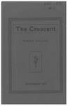 The Crescent - November 1911