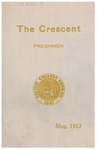 The Crescent - May 1913