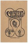 The Crescent - November 1913