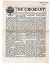 The Crescent - December 15, 1914