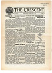 The Crescent - April 15, 1915