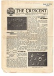 The Crescent - June 15, 1915