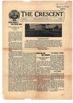The Crescent - October 1, 1915