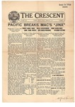 The Crescent - February 1, 1916