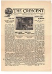 The Crescent - February 15, 1916