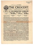 The Crescent - March 1, 1916