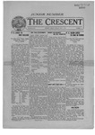 The Crescent - May 1, 1916
