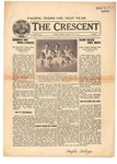 The Crescent - May 15, 1916