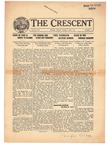 The Crescent - June 1, 1916