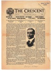 The Crescent - October 2, 1916