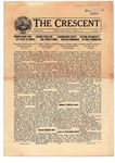 The Crescent - October 16, 1916