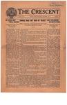 The Crescent - November 1, 1916