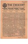 The Crescent - November 29, 1916